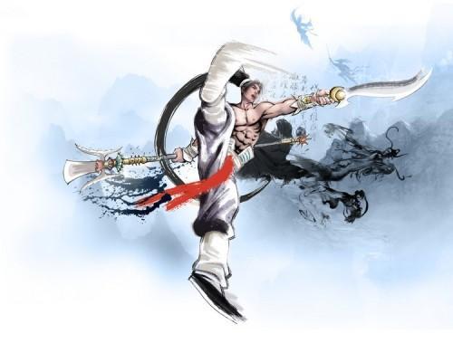 破天一剑私服魔方外挂,2011年7月8日霸业冰城服务器临时维护公告